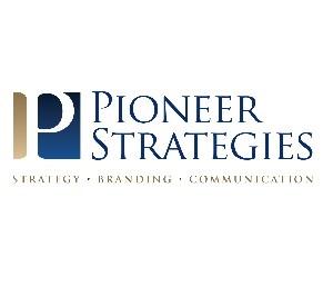 Pioneer Strategies
