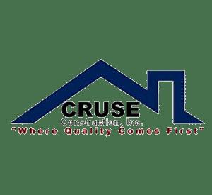 Cruse Construction, Inc.