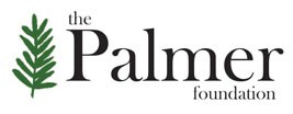 paws4people Sponsor | The Palmer Foundation1