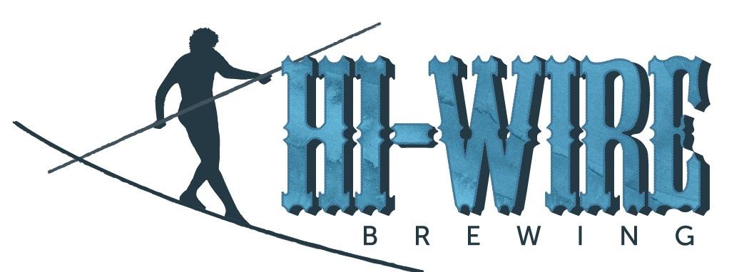 paws4people Sponsor | Hi Wire