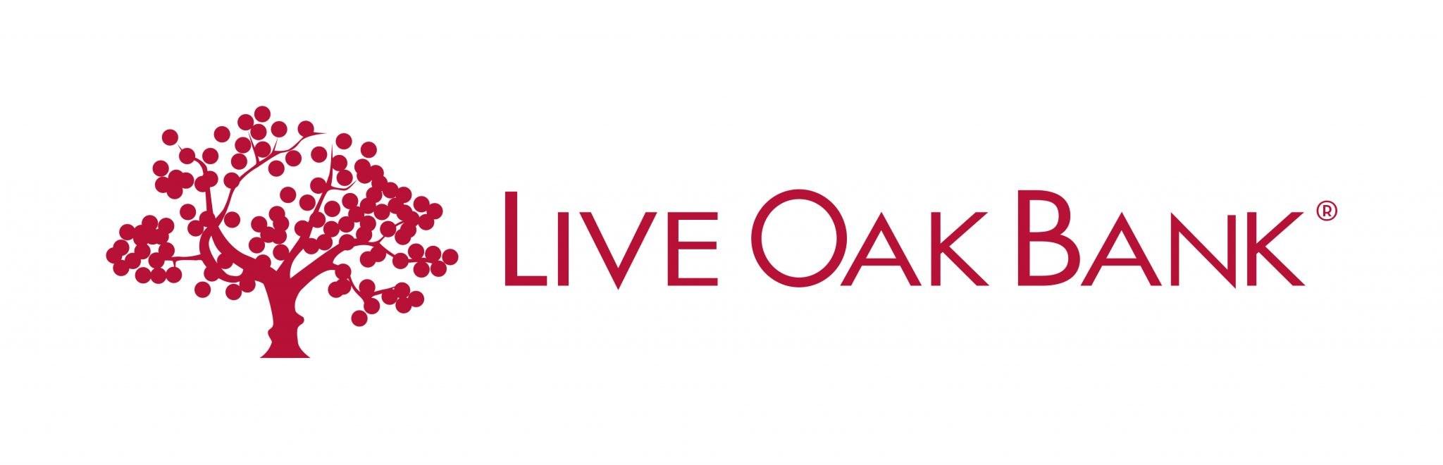 paws4people Sponsor   Live Oak Bank
