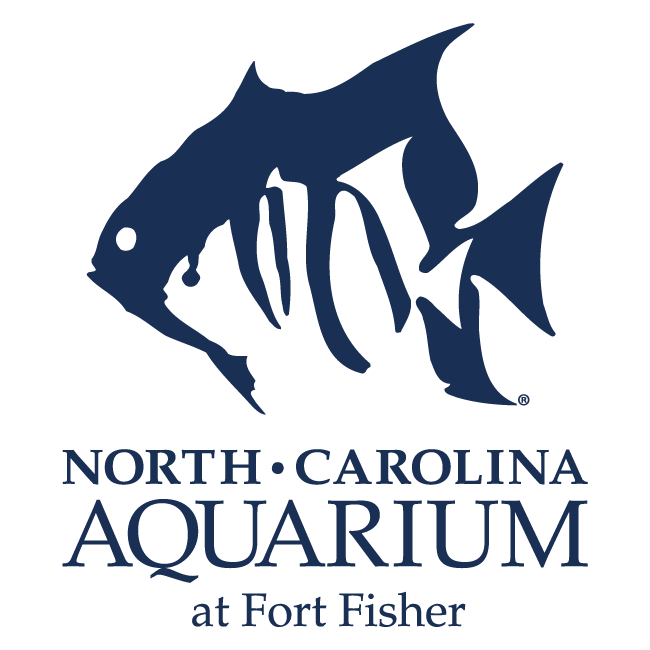 paws4people Sponsor | North Carolina Aquarium
