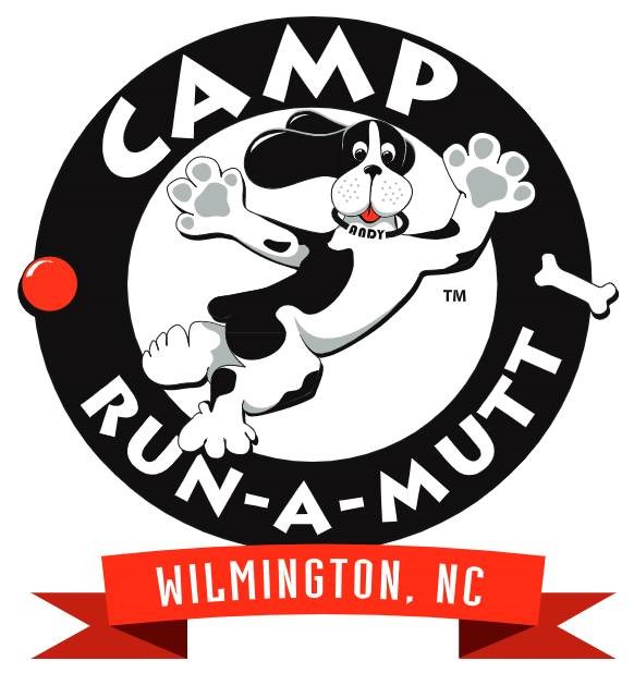 paws4people Sponsor | Camp Run a Mutt