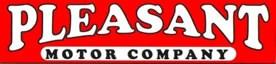 Pleasant Motor Co.