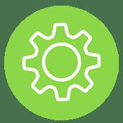 Business Tool Integrations