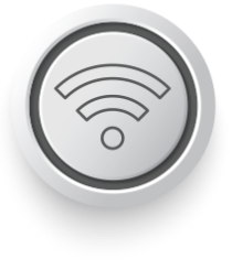 Smart Home Devices Logo