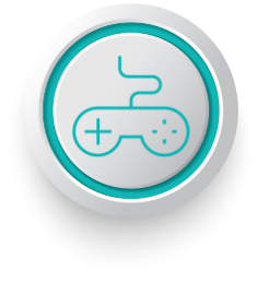 Games Logo