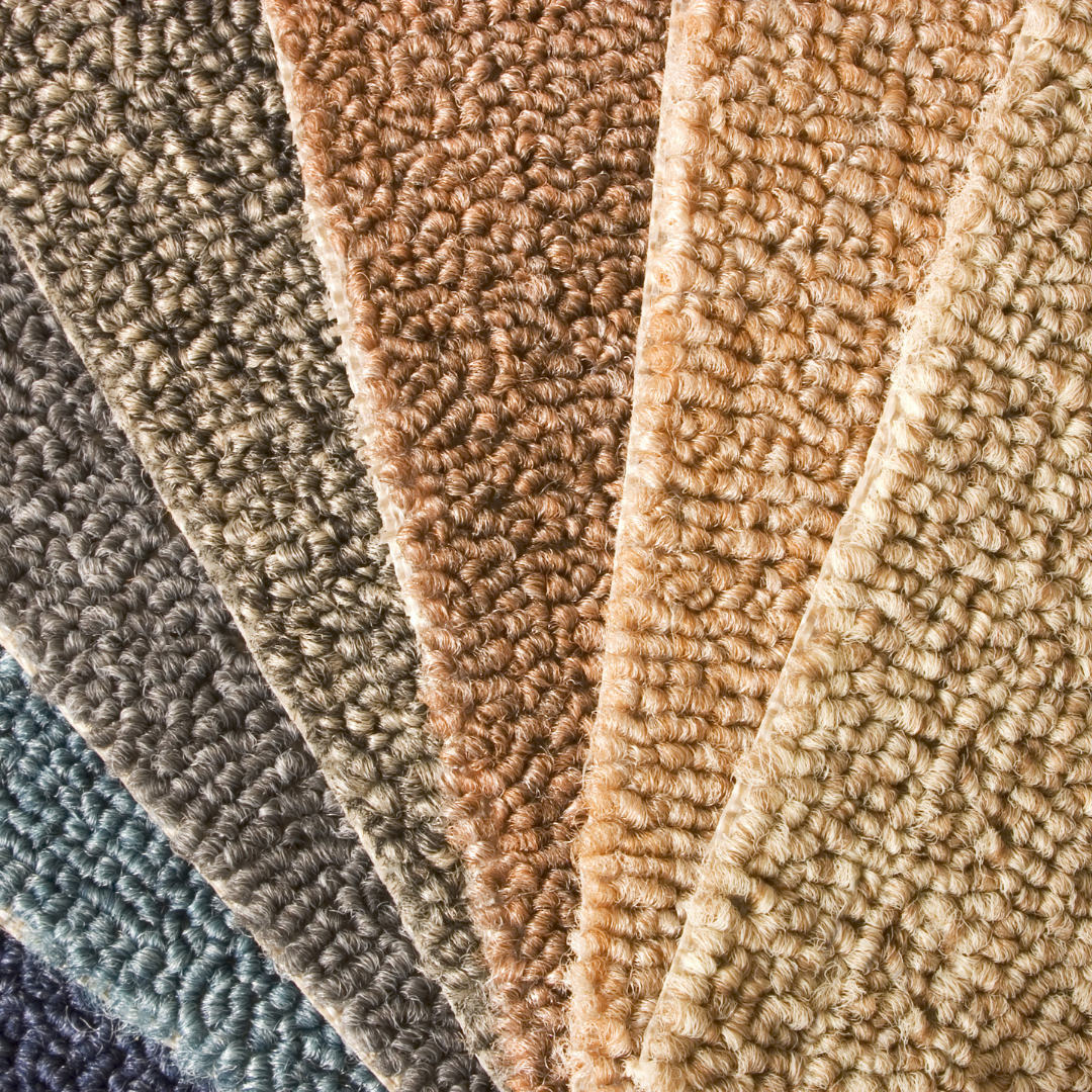 The Ultimate Carpet Guide