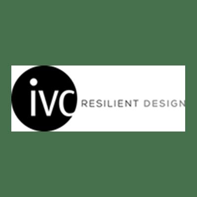 IVC US
