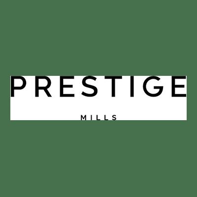 Prestige Mills