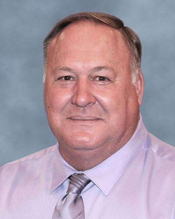 Michael Skiles,