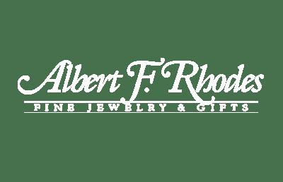 Albert F Rhodes