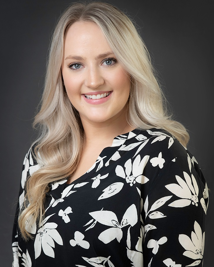 Rachel Kovala