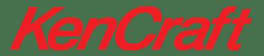 Brunson Marine Group Logo