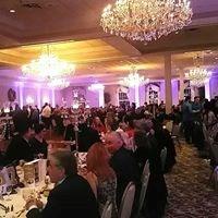 Abbington Distintive Banquets - 6