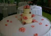 Alaskan Events And Catering - 6