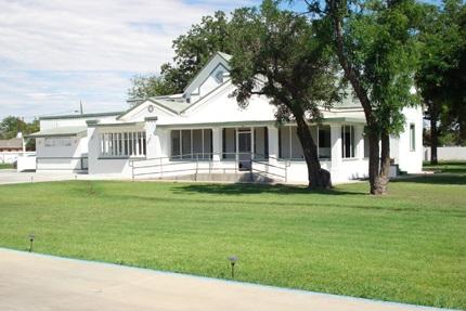 Alameda House - 6