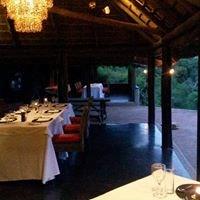 Amakhala Game Reserve - Safari Lodge - 6