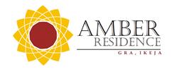 Amber Residence - 1