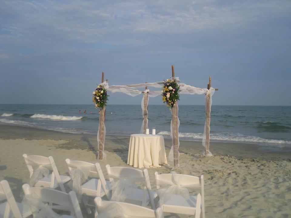 21 Main Events at North Beach - 6