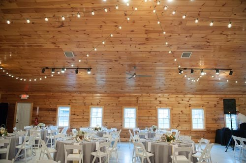 American Wilderness Campground And Event Center - 6