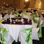 All Occasion Catering And Banquet Center - 6