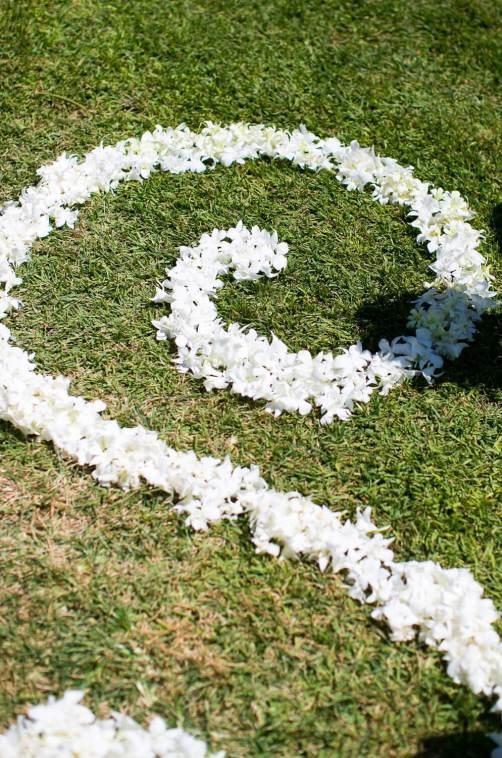 A White Orhcid Hawaii Wedding Inc - 6