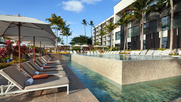 Andaz Maui at Wailea - 6