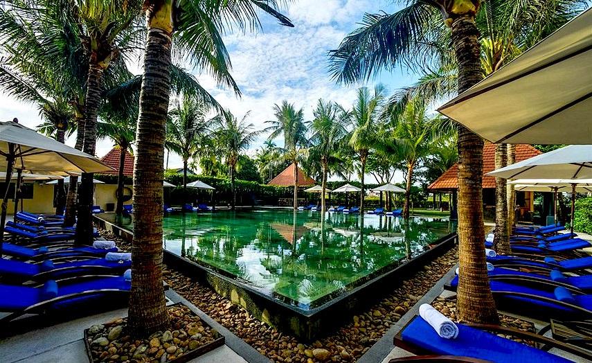 Anantara Hoi An Resort - 6