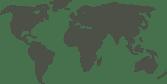 Search International Venues