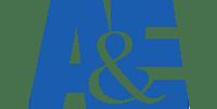 A&E_Network_20041