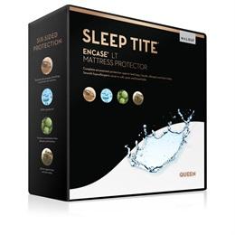 Sleep Tite Encase LT