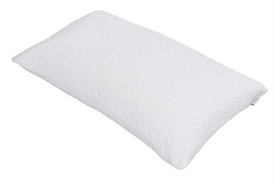 Harmony Cool Memory Foam Pillow