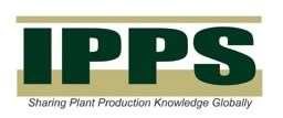 IPPS – Sharing Plant Production Knowledge Globally