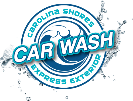 Carolina Shores Car Wash