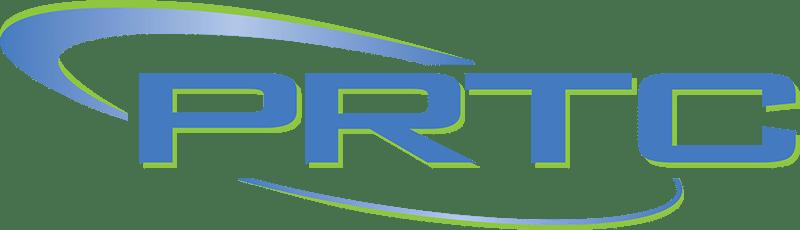 prtc modal logo