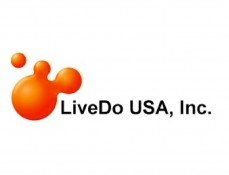 LiveDo USA, Inc. Logo