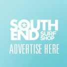 South End Surf Shop
