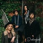 Darlinghurst  'So Long So Long'