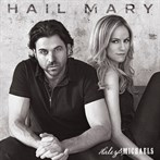 Haley & Michaels 'Hail Mary'