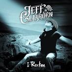Jeff Clayborn  'I Reckon'