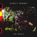 Maren Morris  'The Bones'