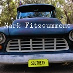 Mark Fitzsummons 'Southern'