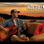Noe Palma  'This Summer'