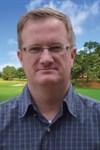 Kevin Haracz