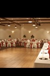 Adaggios Banquet Hall - 7