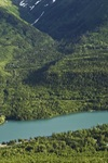 Alaska Rivers Company - 7