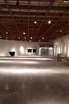 Albuquerque Museum - 7