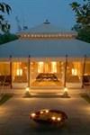 Amanwana Resort - 7