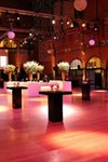 Amsterdam Conference Centre Beurs Van Berlage - 7